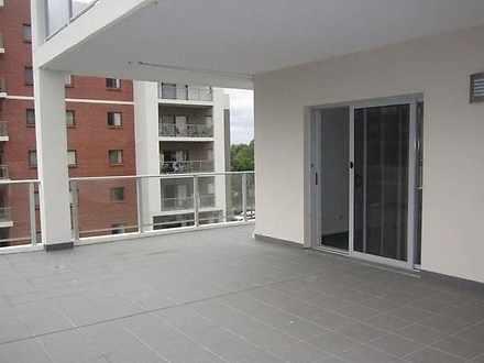 8407cc5b07cac305083810d3 23951 balcony 1608164106 thumbnail