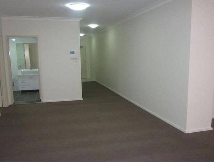 22/6-8 Bathurst Street, Liverpool 2170, NSW House Photo
