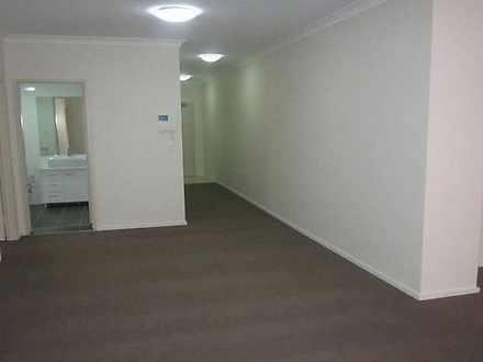 Fba892fb9028abb54583e3f3 23813 bathroom 1608164106 thumbnail