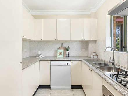 Cbaac70d84af878f1771b192 12   1 5 penkivil st kitchen 1608164324 thumbnail