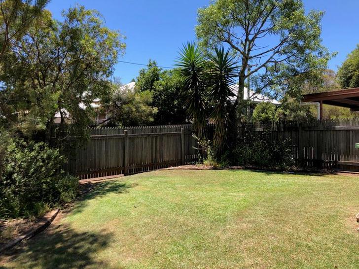 3/58 Hume Street, North Toowoomba 4350, QLD Unit Photo