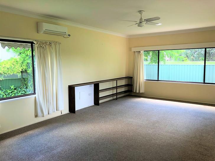 8 Macquarie Drive, Warren 2824, NSW House Photo
