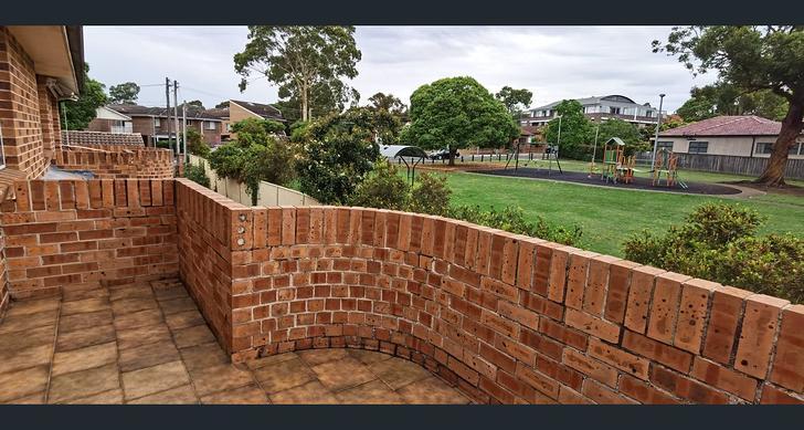 3A/25 Tilba Street, Berala 2141, NSW Townhouse Photo