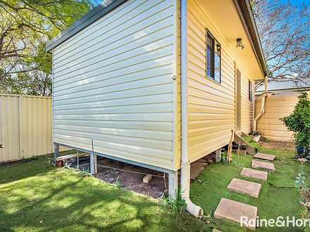 13A Brock Avenue, St Marys 2760, NSW Other Photo