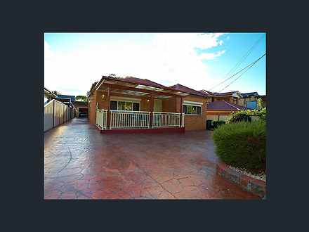 95 Chetwynd Road, Merrylands 2160, NSW House Photo