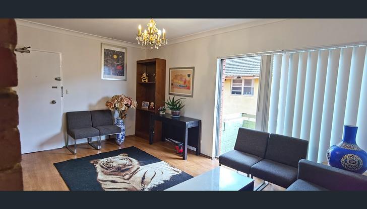 360 Northumberland Road, Auburn 2144, NSW Unit Photo
