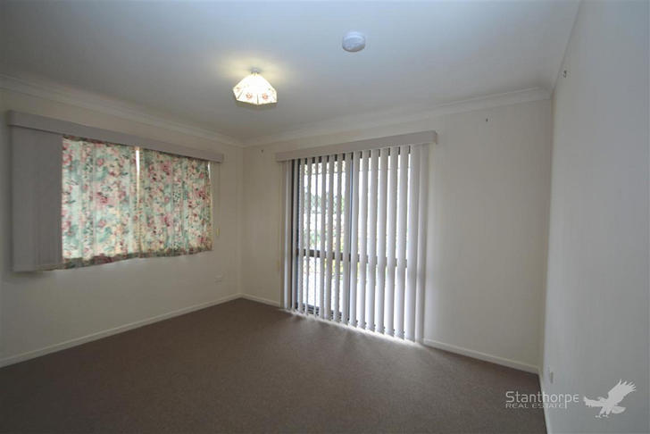 50 College Road, Stanthorpe 4380, QLD House Photo