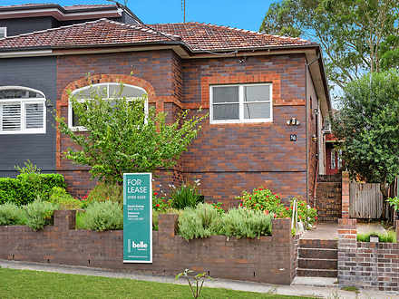 16 Araluen Street, Kingsford 2032, NSW House Photo