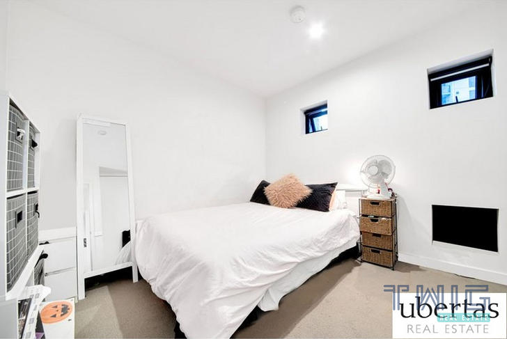 1105/58 Clarke Street, Southbank 3006, VIC Apartment Photo