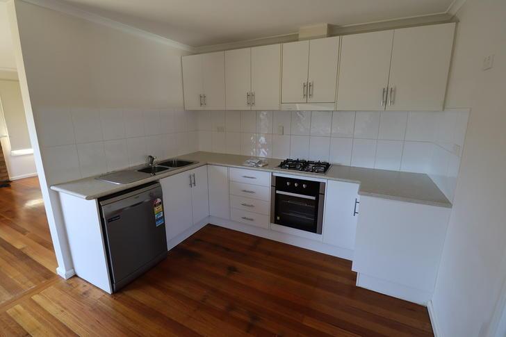 29 Bruce Street, Cranbourne 3977, VIC House Photo