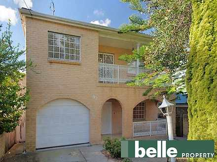 92 Dora Street, Hurstville 2220, NSW House Photo