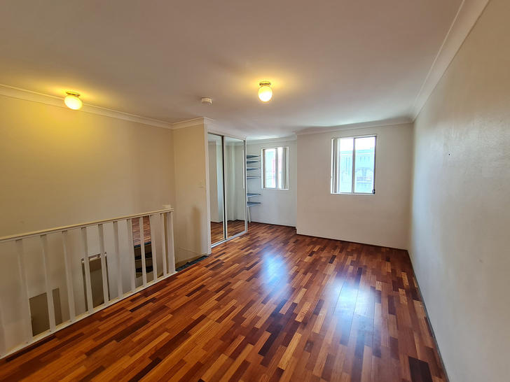23A/145-161 Abercrombie Street, Darlington 2008, NSW Apartment Photo