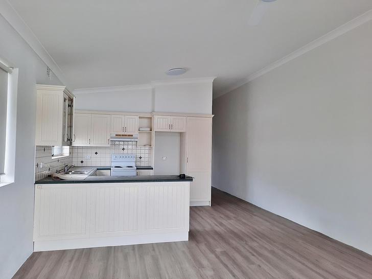 5/24 Queen Street, Yamba 2464, NSW Apartment Photo