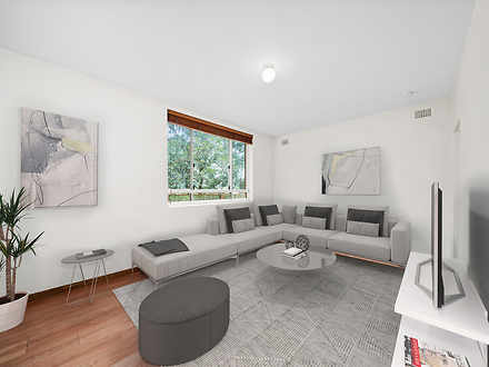 5/59 Bent Street, Neutral Bay 2089, NSW Apartment Photo