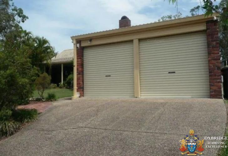 ROOM 1/19 Wyara Close, Westlake 4074, QLD House Photo
