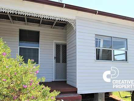 20C Metcalfe Street, Wallsend 2287, NSW House Photo