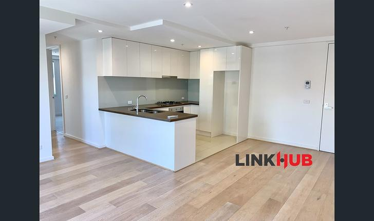 11/98-100 Carrington Road, Box Hill 3128, VIC House Photo
