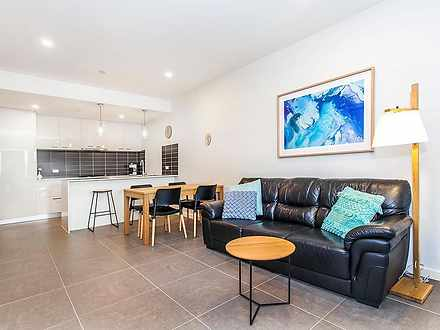 315/211 Mt Dandenong Road, Croydon 3136, VIC Apartment Photo