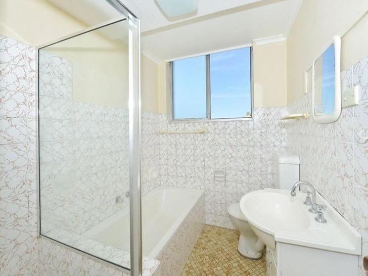 22/3-5 Burlington Road, Homebush 2140, NSW Apartment Photo