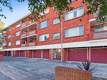 9/15 Curzon Street, Ryde 2112, NSW Unit Photo