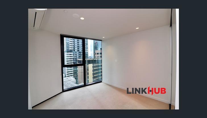 2201/442 Elizabeth Street, Melbourne 3000, VIC Apartment Photo
