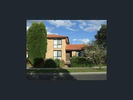 11 Mockridge Street, Wantirna South 3152, VIC House Photo