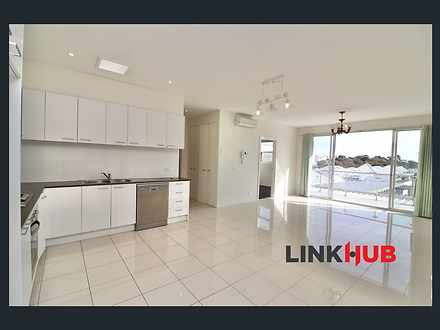 30/259 Canterbury Road, Forest Hill 3131, VIC Apartment Photo