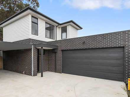 2/112 Austin Road, Seaford 3198, VIC Townhouse Photo