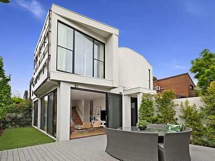 836 Hampton Street, Brighton 3186, VIC House Photo