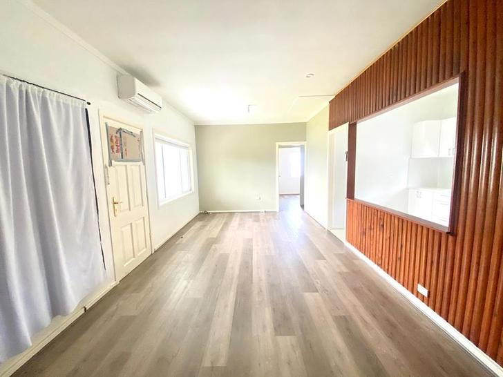 5 Towers Street, Cabramatta 2166, NSW House Photo