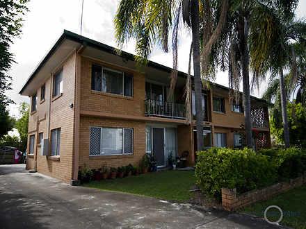 5/72 Edmondstone Street, Newmarket 4051, QLD Unit Photo