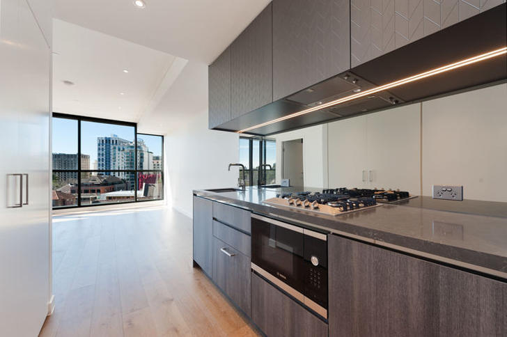 101/225 Pacific Highway, North Sydney 2060, NSW Apartment Photo