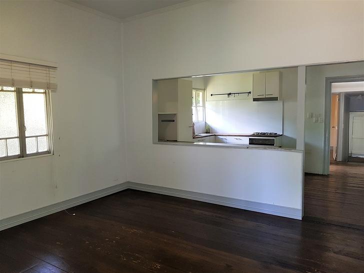 41 Frank Street, Maryborough 4650, QLD House Photo