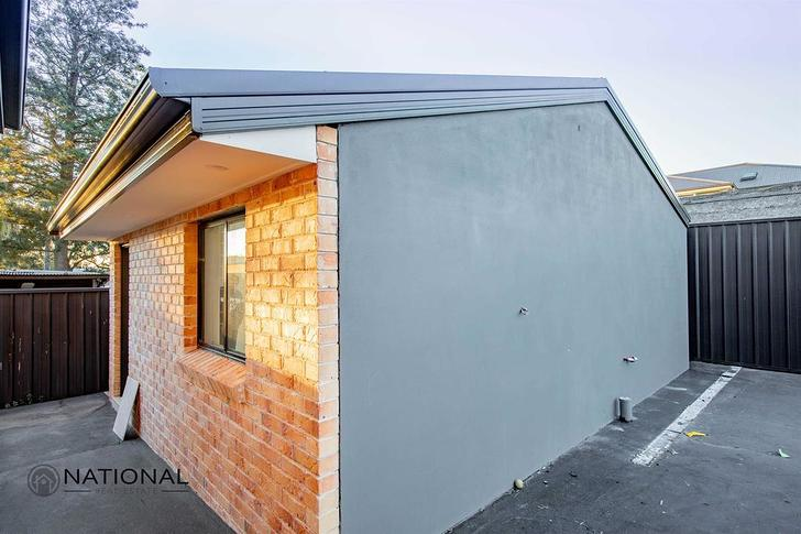 321A Old Prospect Road, Greystanes 2145, NSW House Photo