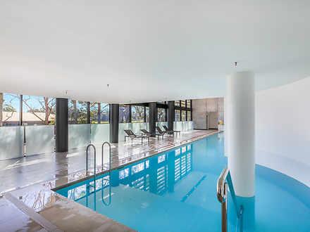 412A/2 Dune Walk, Woolooware 2230, NSW Apartment Photo