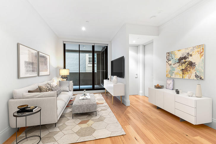 316/9-15 Bayswater Road, Potts Point 2011, NSW Apartment Photo