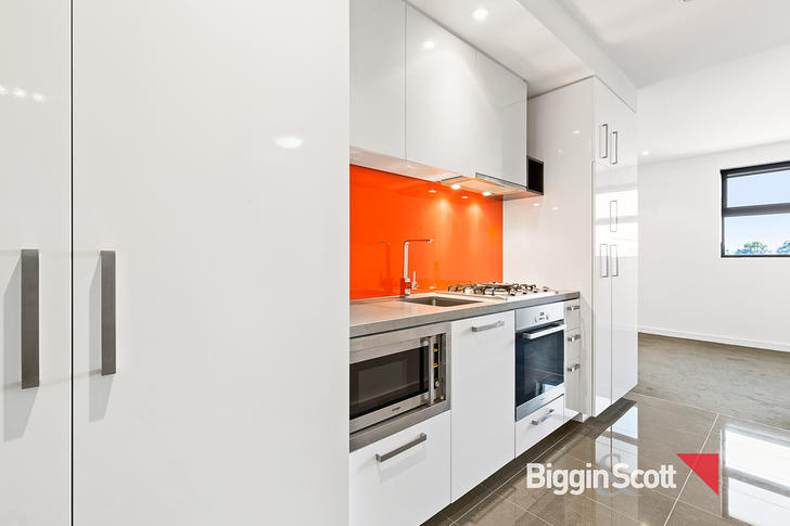 205/7 Newry Street, Richmond 3121, VIC Apartment Photo