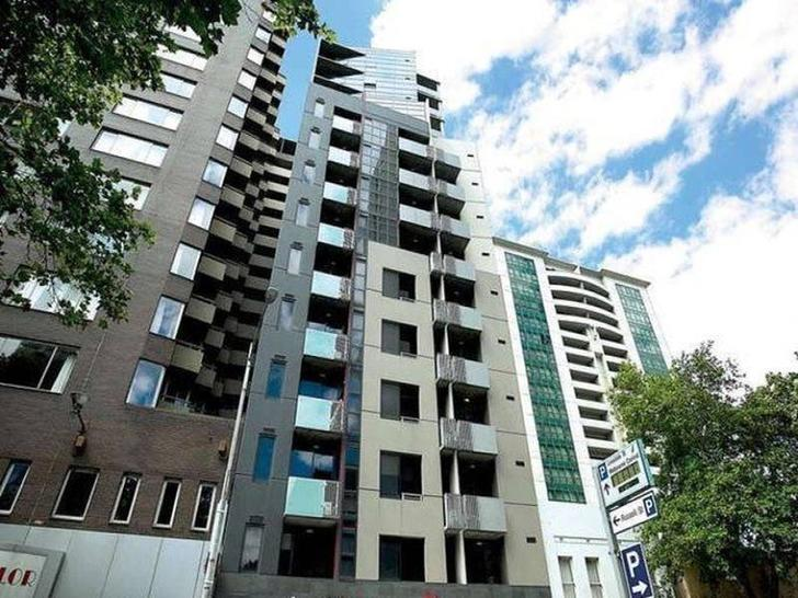 658/139 Lonsdale Street, Melbourne 3000, VIC Apartment Photo