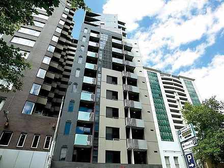 MULTI/139 Lonsdale Street, Melbourne 3000, VIC Apartment Photo