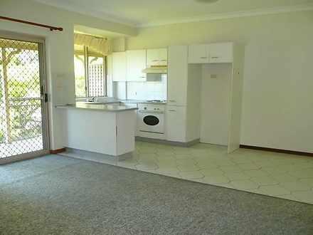 7/76 Lamington Avenue, Ascot 4007, QLD Apartment Photo