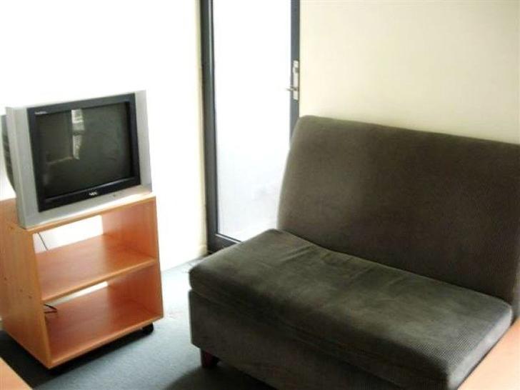 658/139 Lonsdale Street, Melbourne 3000, VIC Apartment Photo