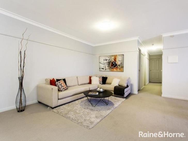 12/312 Windsor Road, Baulkham Hills 2153, NSW Unit Photo