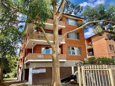 17/158 Sandal Crescent, Carramar 2163, NSW Unit Photo