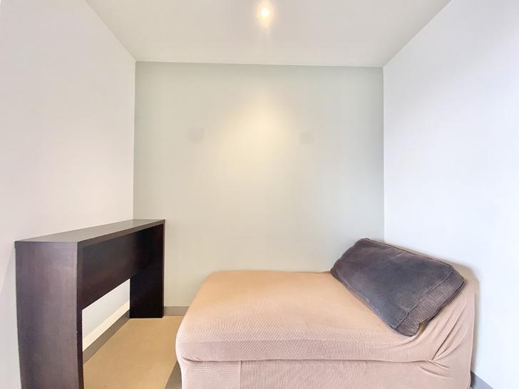 912A/640 Swanston Street, Carlton 3053, VIC Apartment Photo