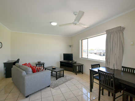 6/38 Yarroon Street, Gladstone Central 4680, QLD Unit Photo