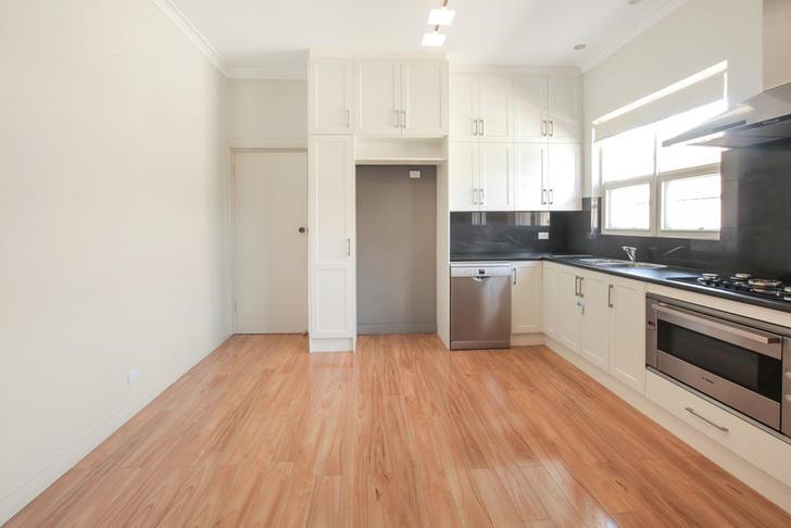 66 Lipsett Terrace, Brooklyn Park 5032, SA House Photo
