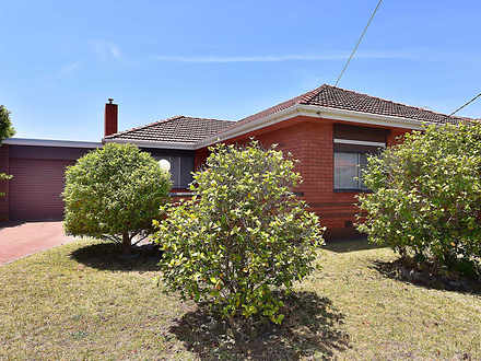 19 Gothic Road, Aspendale 3195, VIC House Photo