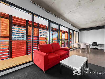 1010/65 Coventry Street, Southbank 3006, VIC Apartment Photo