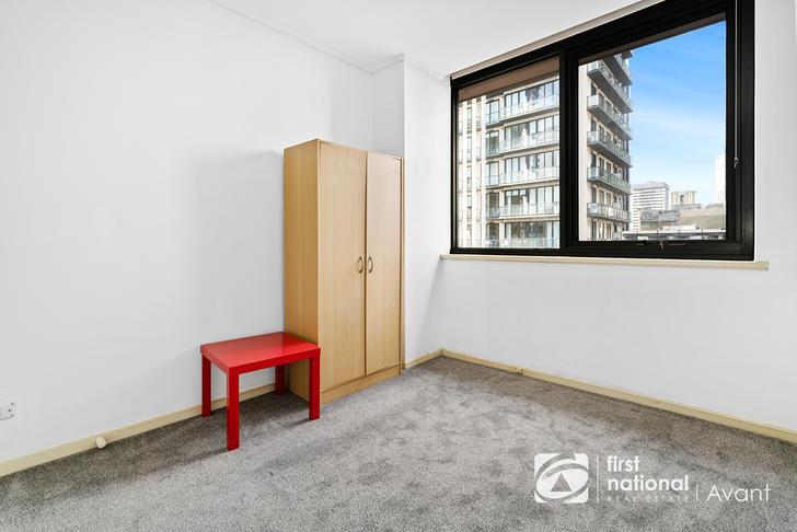 37/88 Franklin Street, Melbourne 3000, VIC Apartment Photo