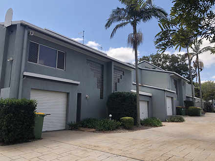5/328 Hume Street, Centenary Heights 4350, QLD Unit Photo
